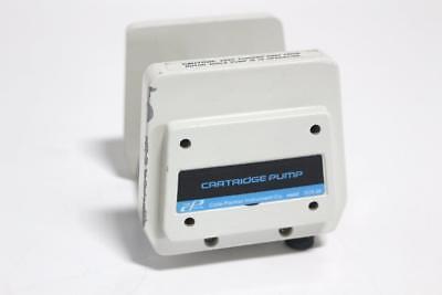 Cole-parmer 7519-00 Cartridge Pump