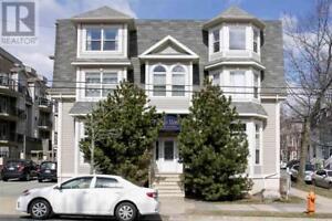 104 5505 INGLIS Street Halifax, Nova Scotia