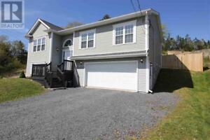19 Boylan Lane Lakeside, Nova Scotia