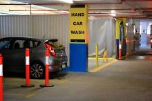 Established Car Wash in Shopping Complex, Maitland City Lorn Maitland Area Preview