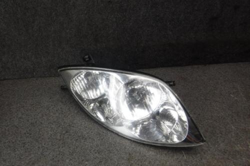 03 Arctic Cat F7 Right Head Light 401