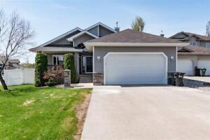 1 Creekside CL Ardrossan, Alberta