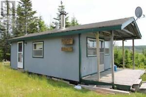 3410 Highway 7 Liscomb Mills, Nova Scotia