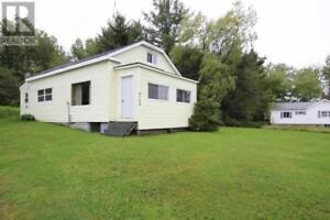 6104 Highway #4 Road Linacy, Nova Scotia