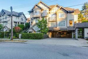 47 7088 17TH AVENUE Burnaby, British Columbia