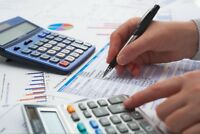Quickbooks, Bookkeeping, Accounting Services