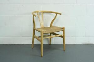 hans wegner vintage chairs rocking chairs ebay. Black Bedroom Furniture Sets. Home Design Ideas