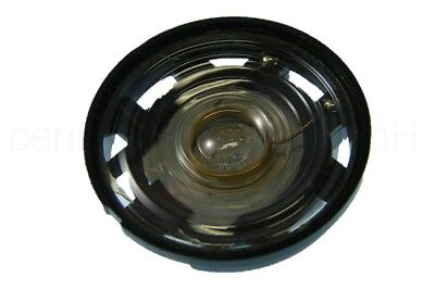Kleinlautsprecher Miniaturlautsprecher Mini Lautsprecher SIEDLE 014926 50 Ohm