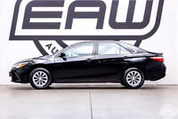 Miniature 3 Voiture American used Toyota Camry 2016