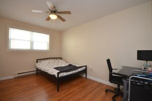 SUMMER SUBLET-June 1st-Aug 31 ACROSS FROM SMU