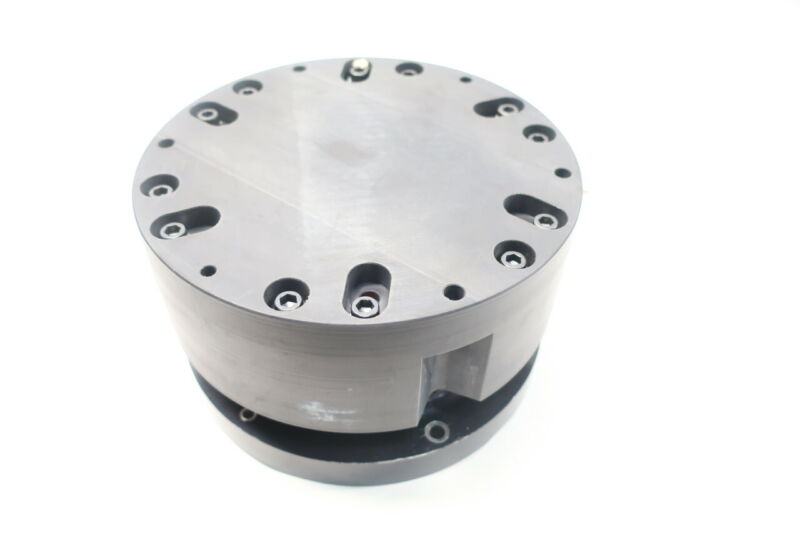 Robotic Accessories Q-4322-J-BH Safety Joint 24v-dc