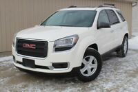 2013 GMC Acadia !!! SUNROOF !!! Barrie Ontario Preview