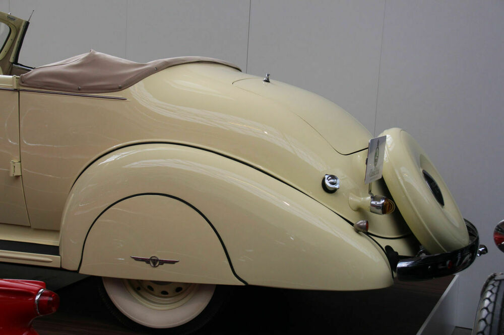 hudson-eight-convertible-coupe-1936-5