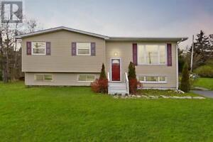 93 Pinetree Crescent Hammonds Plains, Nova Scotia