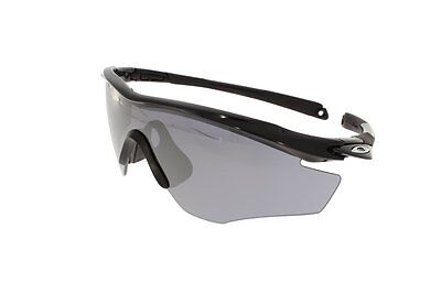 0c3c215ba2 Διαθέσιμα προϊόντα Γυναικεία γυαλιά ηλίου   γυαλιά ηλίου - Coach ...