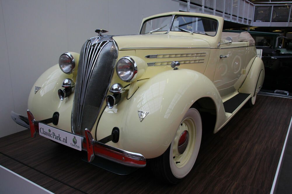 hudson-eight-convertible-coupe-1936-1