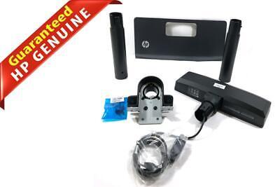 Hp Retail Rp7 Vfd 695662-002 Pos Customer Pole Display