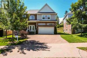 51 Vanier Way Bedford, Nova Scotia