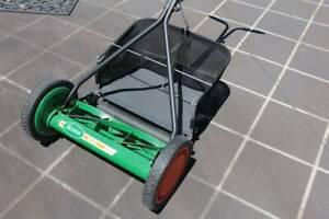 Scotts Elite 40cm push mower