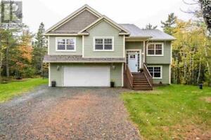 122 Calderwood Drive Wellington, Nova Scotia