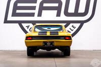 Miniature 12 Voiture American classic Buick Skylark 1966