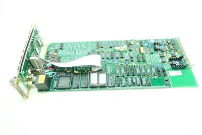 Entek Ird 6652 X-y Radial Vibration Monitor