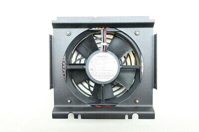 AEcreative Programming Interface Cable for Yaesu Radio transceiver FTM-3200 FTM-3200DR FTM-3200D FTM-3207DR FTM-3100R USB-29F