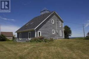 4 Quiet Trail Court Savage Harbour, Prince Edward Island