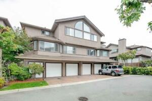 35 5380 SMITH DRIVE Richmond, British Columbia