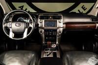 Miniature 2 Voiture American used Toyota 4Runner 2016