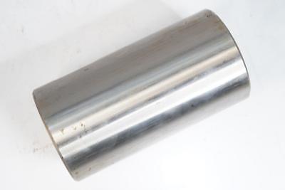 New Jones Shipman 2-12 Dia 3 Morse Taper Hardened Turret Lathe Socket