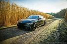 BMW 4er F32 (Coupé) 435i M-PPK M-Performance Test