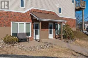103 158 Farnham Gate Road Halifax, Nova Scotia