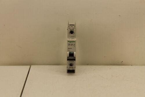 25A 2P QOB225VH Square D Schneider Electric Miniature 22K