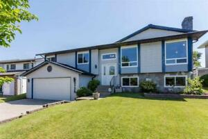 3728 NOOTKA STREET Abbotsford, British Columbia