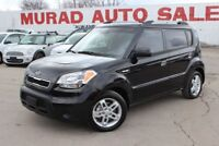 2010 Kia Soul !!! HEATED SEATS !!! Oshawa / Durham Region Toronto (GTA) Preview