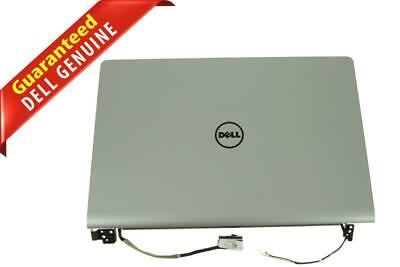 Dell Inspiron 11 3135 3137 3138 11.6 Touchscreen LCD Screen Assembly 3R4C2 - $99.99