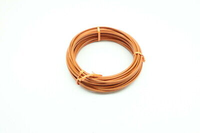 Omega Tt-k-20-sle Thermocouple Wire 25ft