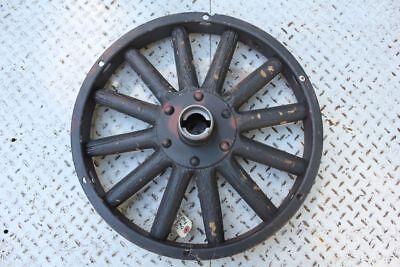 "Chevrolet 20"" Truck Front Wheel 1925 1926 1927 531"