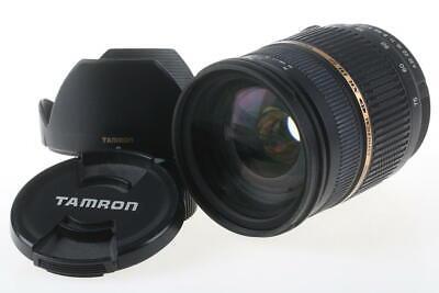 TAMRON SP 28-75mm f/2,8 XR Di für Pentax K (AF) - SNr: 514901 segunda mano  Embacar hacia Argentina