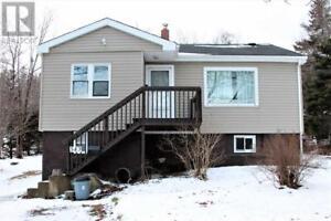 543 Herring Cove Road Spryfield, Nova Scotia