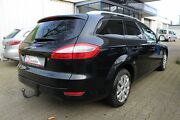 Ford Mondeo 1,6 Turnier Trend / Klimaautomatik / PDC