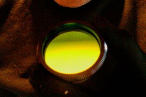 "Celestron - Nebular / Deep Sky Filter for 2"" (48 mm) Oculars"