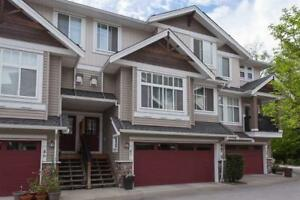 47 21704 96 AVENUE Langley, British Columbia