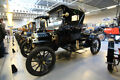 Ford T Runabout 1914