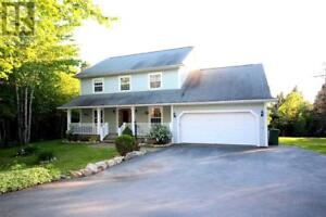 6 Appleberry Lane Upper Tantallon, Nova Scotia