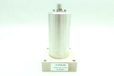 Entek Ird 544r Sensitivity Velocity Transducer 249mv