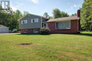 64 Westview Drive Mount William, Nova Scotia