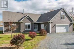 611 Myra Road Porters Lake, Nova Scotia
