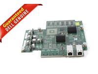 New Genuine Dell Poweredge M820 SAS PCI-Express Extender Card VJDTW 0VJDTW